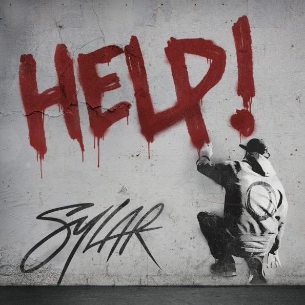 Sylar - Help!