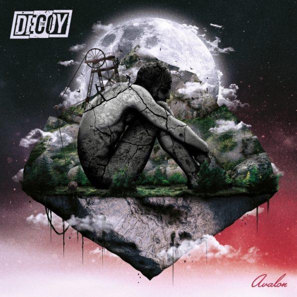 The Decoy - Avalon