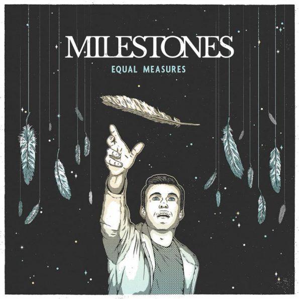 Milestones - Equal Measures