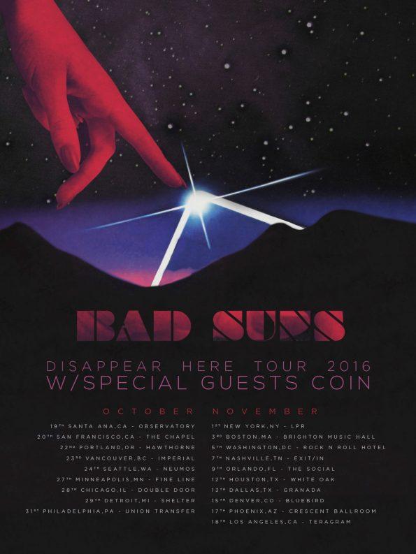 bad-suns-tour-fall-16