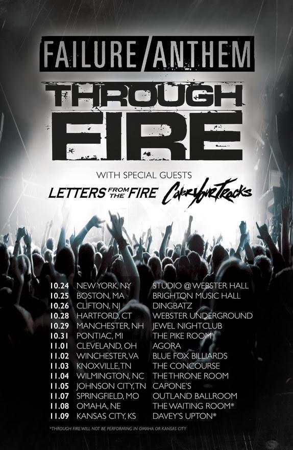 failure-anthem-fall-tour-16