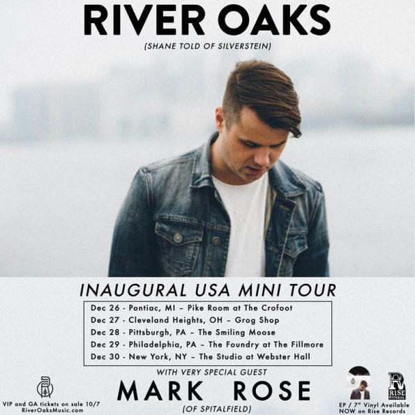 river-oaks-tour-poster