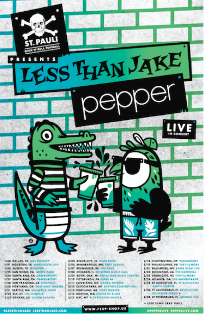 less-than-jake-tour