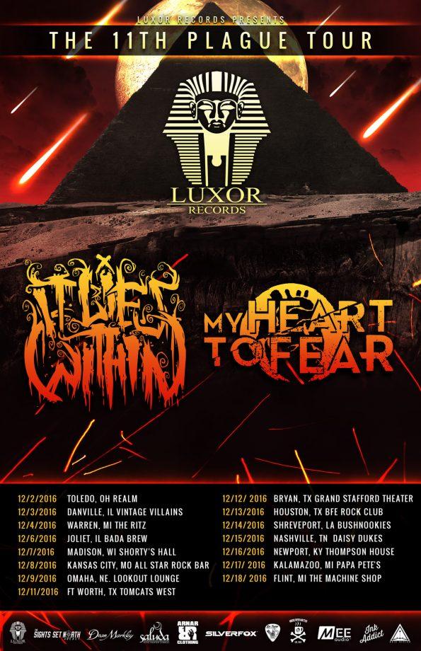 the-11th-plague-tour