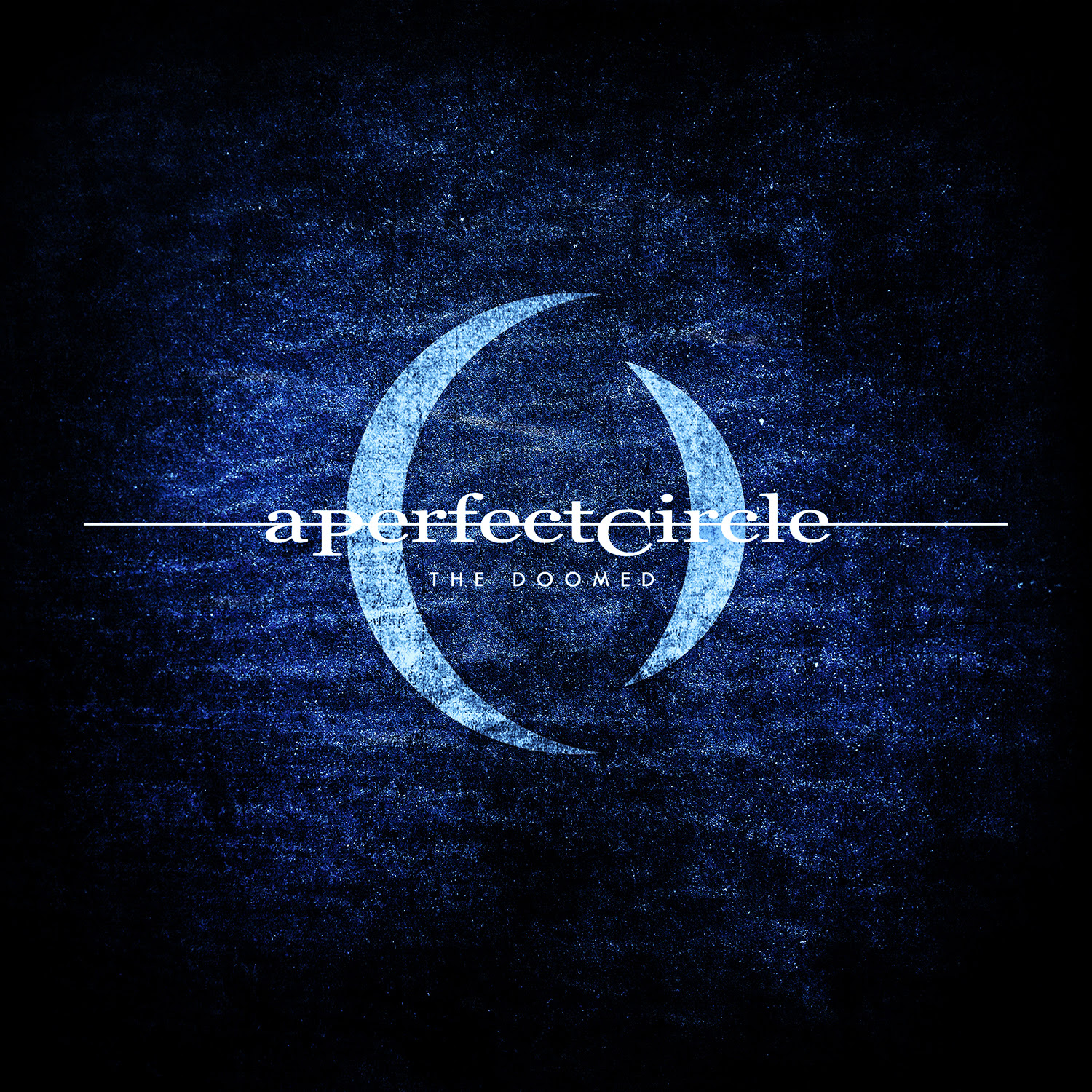 A Perfect Circle Release New Song The Doomed Soundfiction
